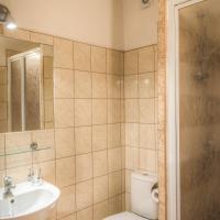 Hotel Pictures: Penzion U Dračice, Nová Bystřice