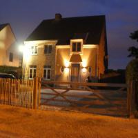 Hotelbilder: B&B Schanullieke Wellness, Sint-Amands