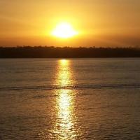 Hotel Pictures: Encontro Das Águas Pousada, Araguatins