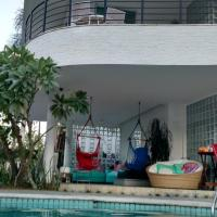 Hotel Pictures: Suites Casa Vargem Grande, Rio de Janeiro