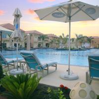 Hotel Pictures: Palma Beach Resort & Spa, Umm Al Quwain