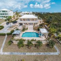 Hotel Pictures: Baker's Villa, Little Harbor