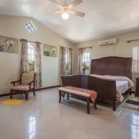 Hotel Pictures: Kamilah, Long Bay Village