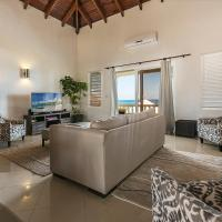 Hotel Pictures: Seaside Villa, Shoal Bay Village
