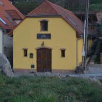 Hotel Pictures: Guest House Sklep Sv. Urbana, Znojmo
