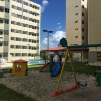 Hotel Pictures: Reserva Oliveira, Ipojuca