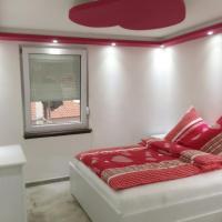 Hotel Pictures: Ferienwohnung Anna beim Europapark, Riegel