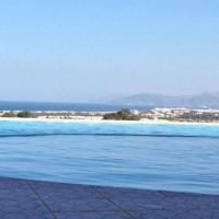 Cabo Dream Apartment