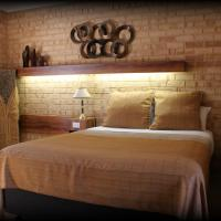 York's Boutique Motel