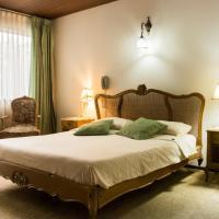 Hotellbilder: Casa Lassio Hostal, Manizales