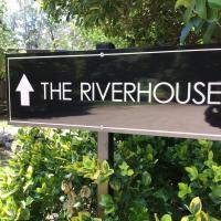 Hotellikuvia: The Riverhouse, Porepunkah