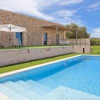 Hotel Pictures: Finca Es Gassons (040505), Maria de la Salut