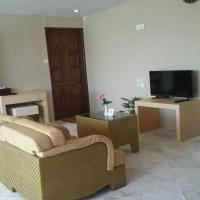 Premier Deluxe Room with Balcony