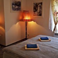 Hotel Pictures: Apartmány Dajane, Prague