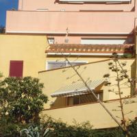 Apartment Collioure I