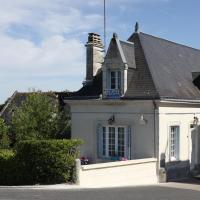 Hotel Pictures: Reflet de Loire, Bréhémont