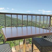 Hotel Pictures: Holiday Home Oletta I, Oletta