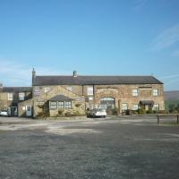 Craven Heifer Inn - Skipton