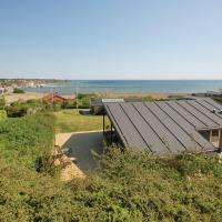 Hotel Pictures: Holiday Home Hejls with Sea View IV, Hejls