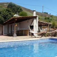 Hotel Pictures: Casa Domi, La Esperanza