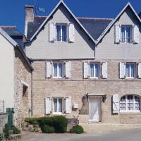 Hotel Pictures: Holiday Home Cleden-Cap-Sizun I, Cléden-Cap-Sizun