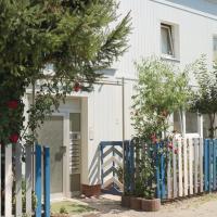 Hotel Pictures: Apartment Augsburg I, Augsburg