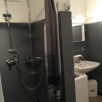 Hotel Pictures: Villa les Vignes, Cavalaire-sur-Mer