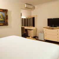 Hotel Pictures: Chik-Chik Namibe, Namibe