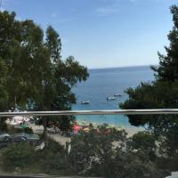 Hotel Pictures: Villa Anna Dhërmi, Dhërmi