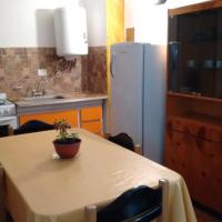 Hotellbilder: Departamentos Tío Hector, San Bernardo