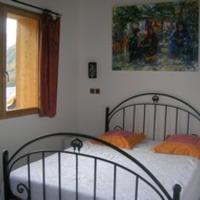 Hotel Pictures: La Croix Du Guâ, Le Freney-d'Oisans