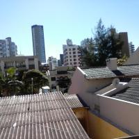 Hotel Pictures: Pousada Mar de Dentro, Torres