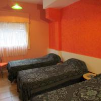 Hotel Pictures: Hostel Center, Mar del Plata