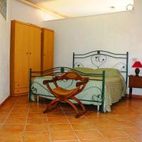 Φωτογραφίες: Casa Vacanze Piaggio, Tropea