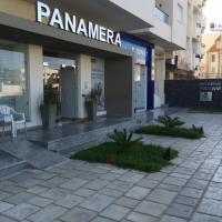 Fotos do Hotel: Panamera Guest House, Sousse