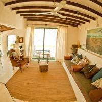 Casa Santorini