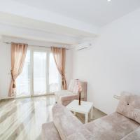 Studio with Terrace and Pool view (3 Adults)