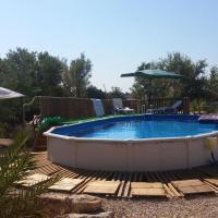 Photos de l'hôtel: Masseria Fachechi, Nardò