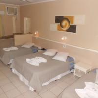 Hotel Pictures: Hotel Palacio, Paranaguá