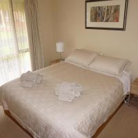 Fotos del hotel: Abrigo Apartment, Warrnambool