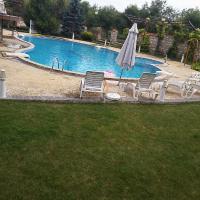 Hotel Pictures: Ecostar 20, Rogachevo