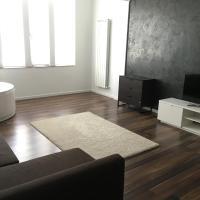 GIA Suites