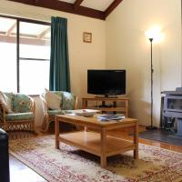 Hotel Pictures: Tinglewood Cabins, Walpole