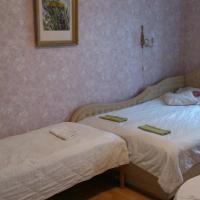 Hotel Pictures: Ranna 4 Pärnu, Pärnu