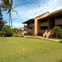 Foto Hotel: Kihei Bay Vista by Maui Condo and Home, Kihei