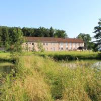 Hotel Pictures: La Roselière, Bonfol