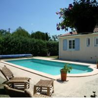 Hotel Pictures: Villa Montagnac, Montagnac