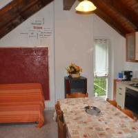 Residence Arvinei