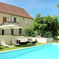 Hotel Pictures: Le Segala, Cahors
