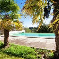 Hotel Pictures: Holiday home Sigoulès, Pomport
